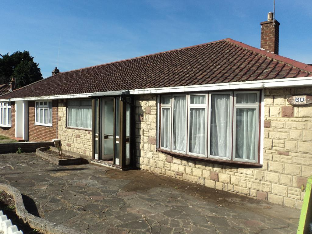 Colyers Lane, Erith, DA8 3NZ