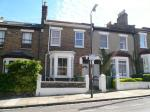 Additional Photo of Annandale Road, Greenwich, Kent, SE10 0JZ