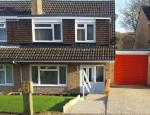Additional Photo of Redwing Close, South Croydon, Surrey, CR2 8QU