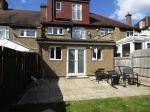 Additional Photo of Bamford Road, Bromley, Kent, BR1 5QP