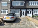 Additional Photo of Amberley Road, Abbey Wood, London, SE2 0SF