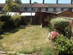 Additional Photo of Mottisfont Road, Abbey Wood, London, SE2 9LP